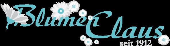logo-blumenclaus